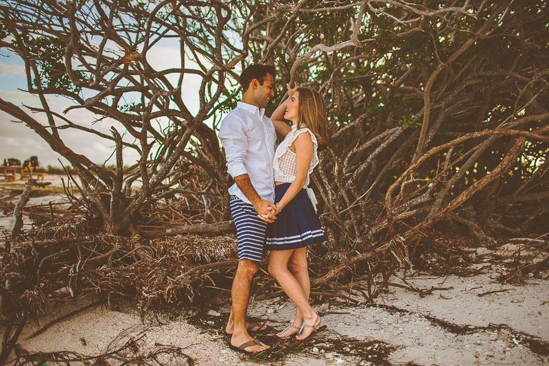 Miami Wedding Photographers-416.jpg