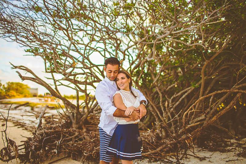 Miami Wedding Photographers-420.jpg