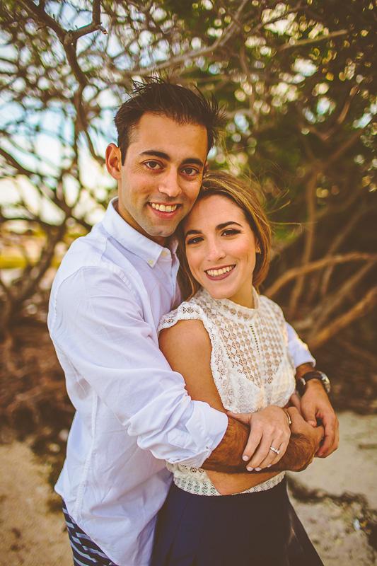 Miami Wedding Photographers-422.jpg