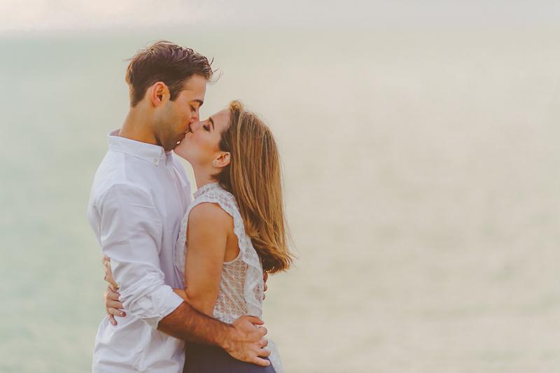 Miami Wedding Photographers-423.jpg