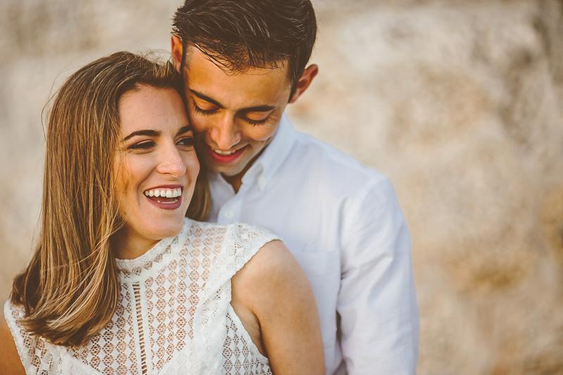 Miami Wedding Photographers-425.jpg