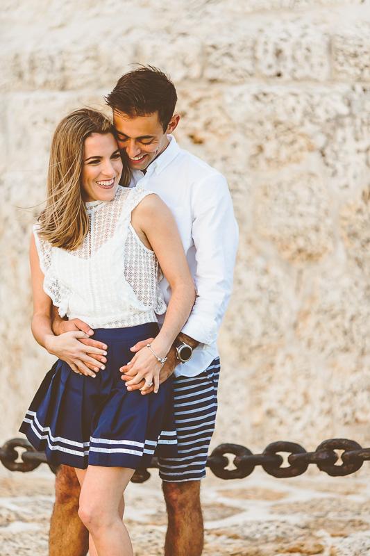 Miami Wedding Photographers-426.jpg