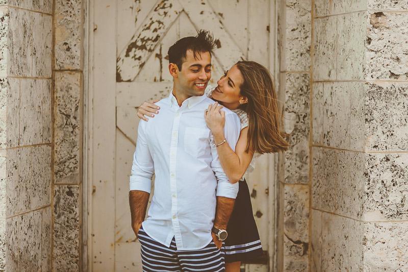 Miami Wedding Photographers-427.jpg