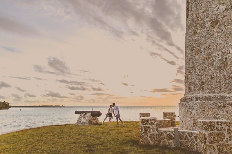 Miami Wedding Photographers-428.jpg
