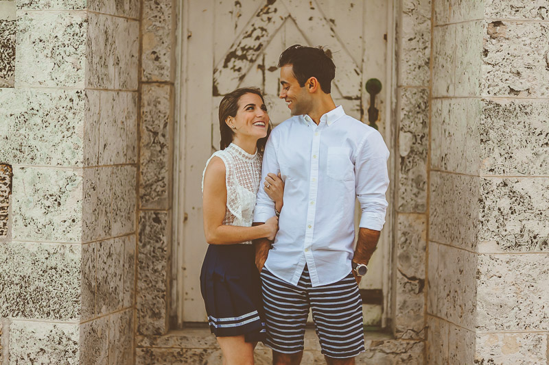 Miami Wedding Photographers-429.jpg