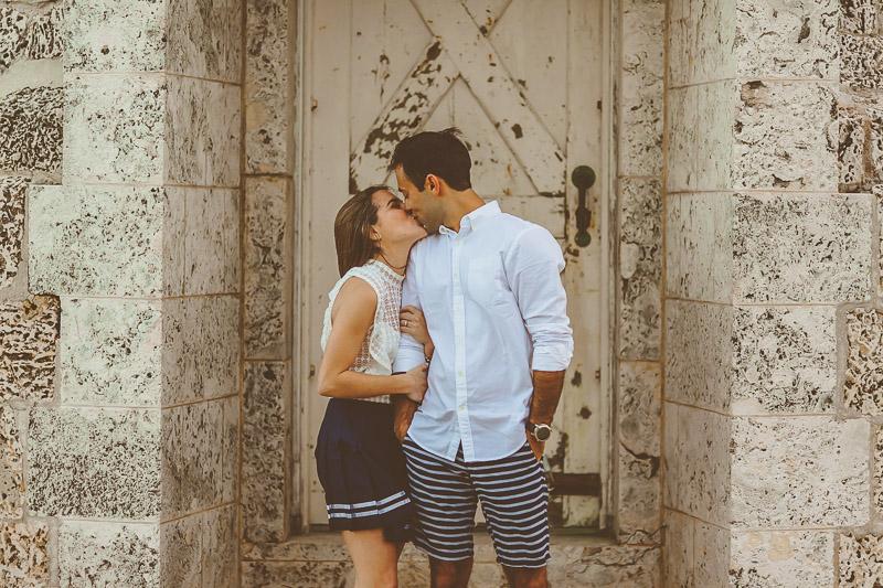Miami Wedding Photographers-430.jpg