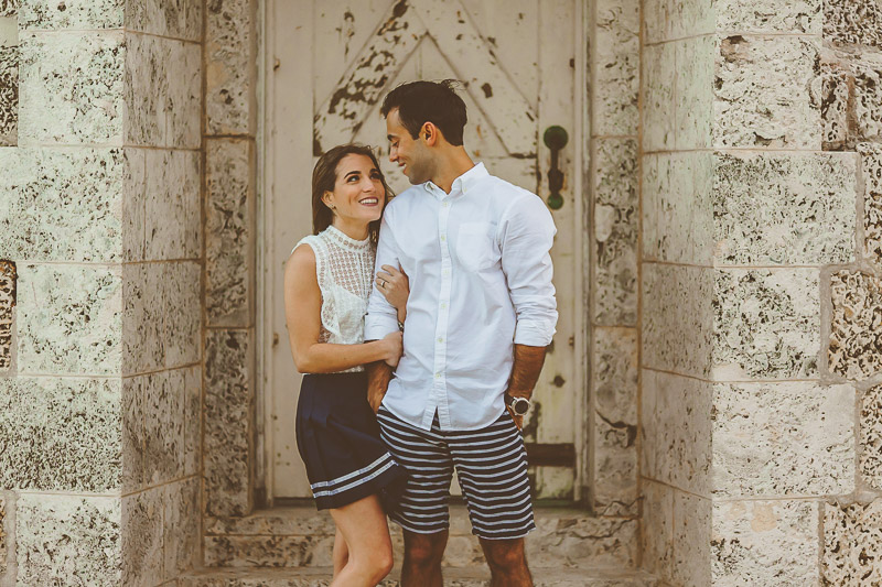 Miami Wedding Photographers-431.jpg
