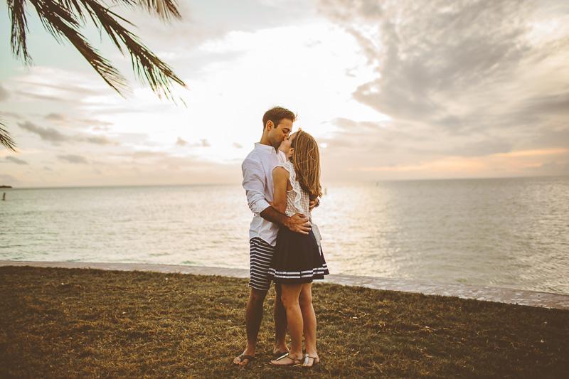 Miami Wedding Photographers-432.jpg