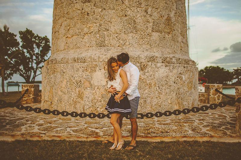 Miami Wedding Photographers-437.jpg