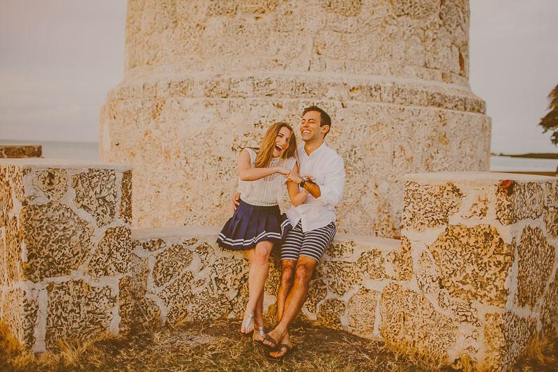 Miami Wedding Photographers-440.jpg