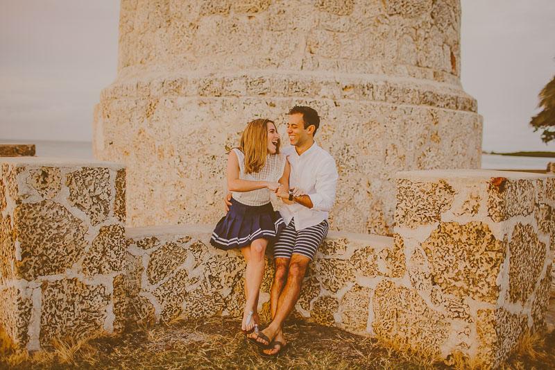 Miami Wedding Photographers-441.jpg