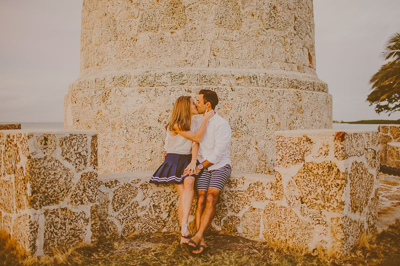 Miami Wedding Photographers-442.jpg