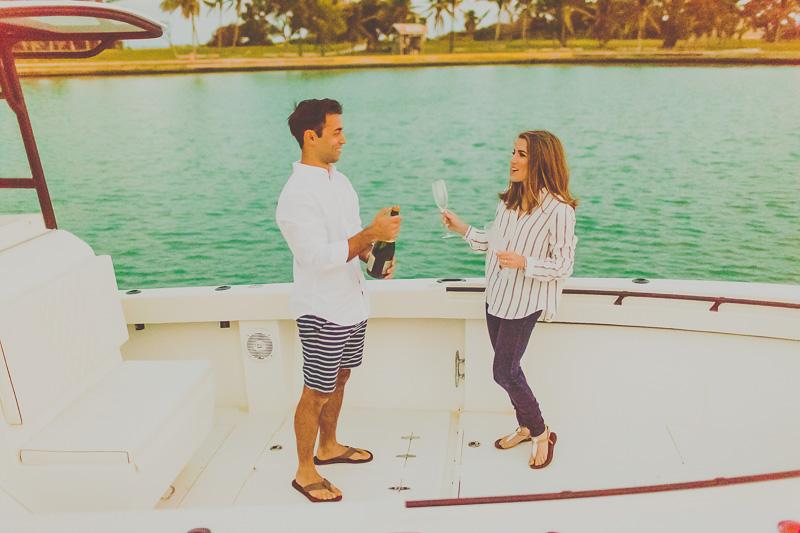 Miami Wedding Photographers-446.jpg