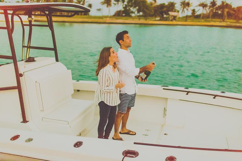 Miami Wedding Photographers-447.jpg