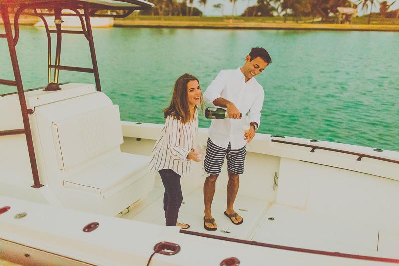 Miami Wedding Photographers-448.jpg