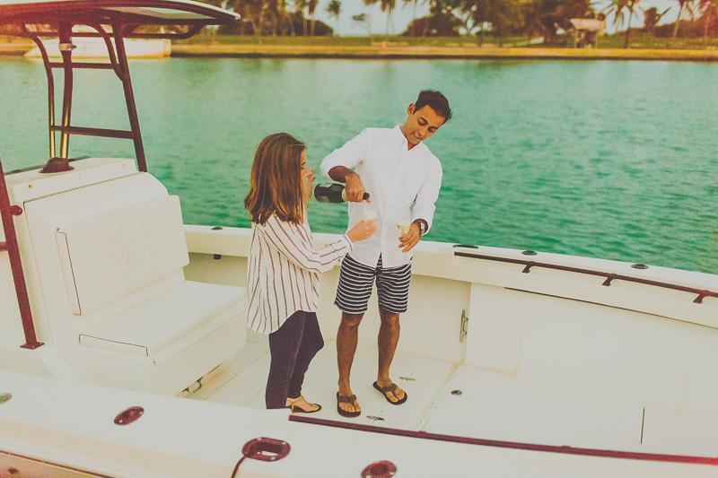 Miami Wedding Photographers-449.jpg