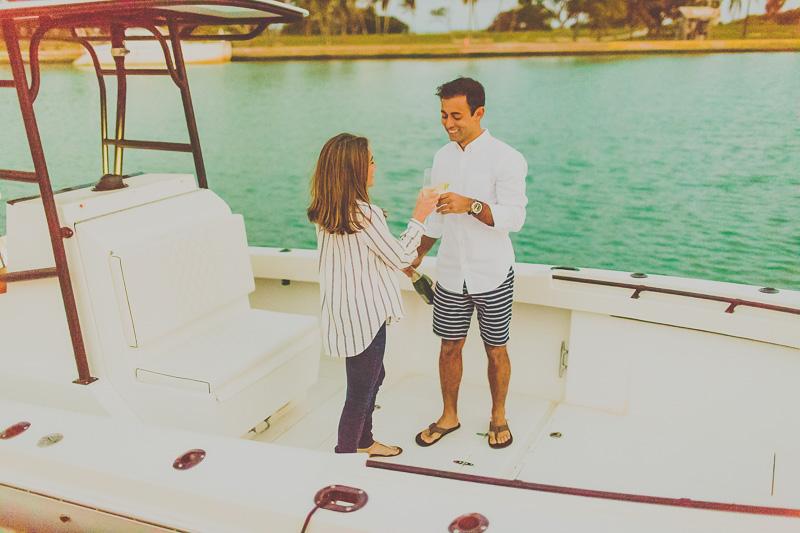 Miami Wedding Photographers-451.jpg