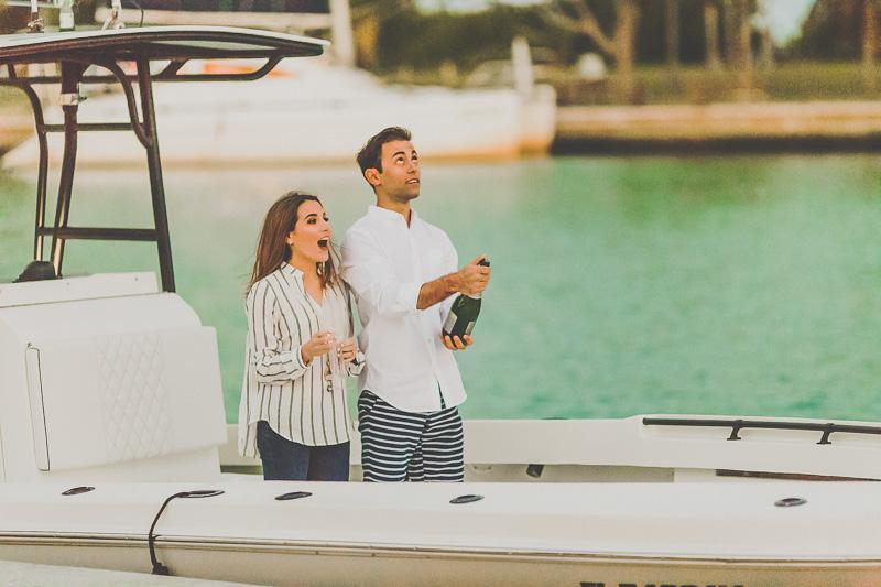 Miami Wedding Photographers-452.jpg