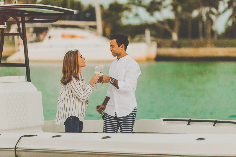 Miami Wedding Photographers-453.jpg