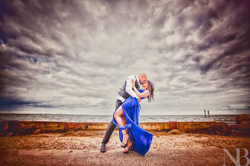 Miami Wedding Photographers Engagement-48.jpg