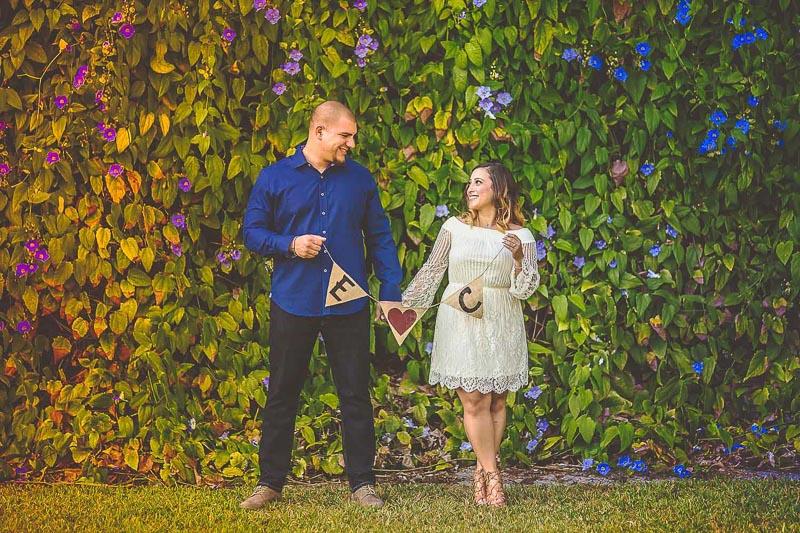 Miami Wedding Photographers Engagement-94.jpg