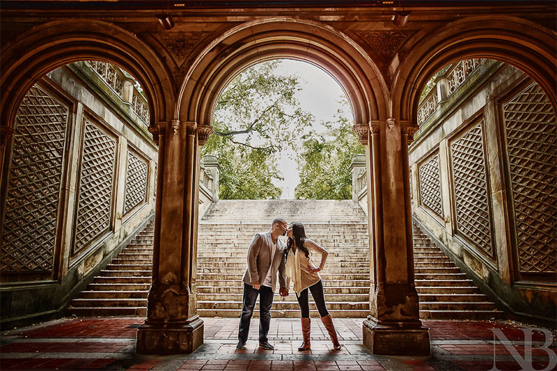 Miami Wedding Photographers Engagement-105.jpg