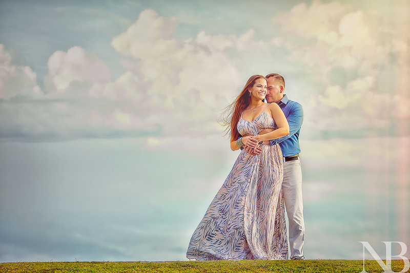 Miami Wedding Photographers Engagement-113.jpg