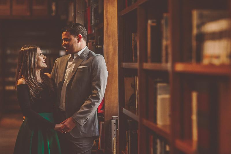 Miami Wedding Photographers Engagement-128.jpg