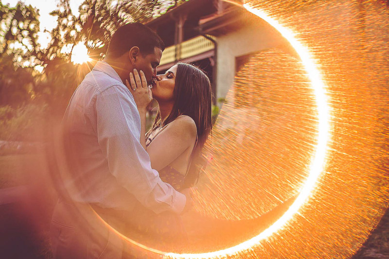 Miami Wedding Photographers Engagement-138.jpg