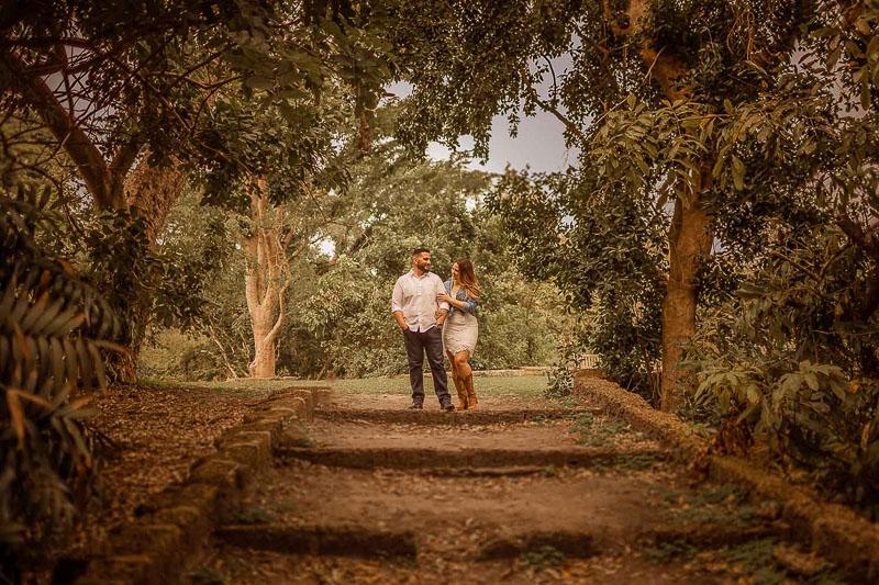 Miami Wedding Photographers Engagement-142.jpg