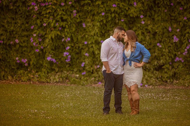 Miami Wedding Photographers Engagement-143.jpg