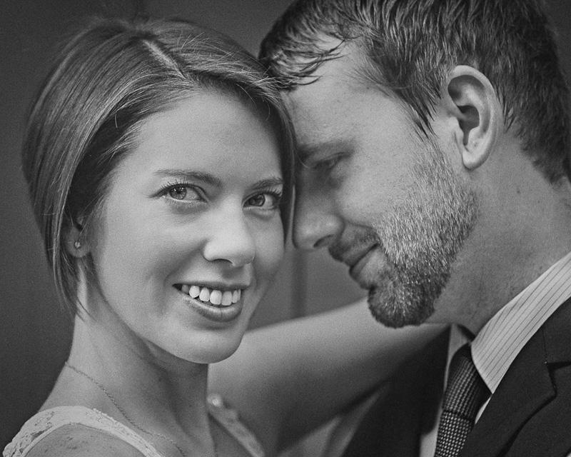 Miami Wedding Photographers Engagement-156.jpg