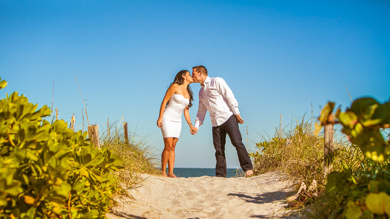 Miami Wedding Photographers Engagement-173.jpg