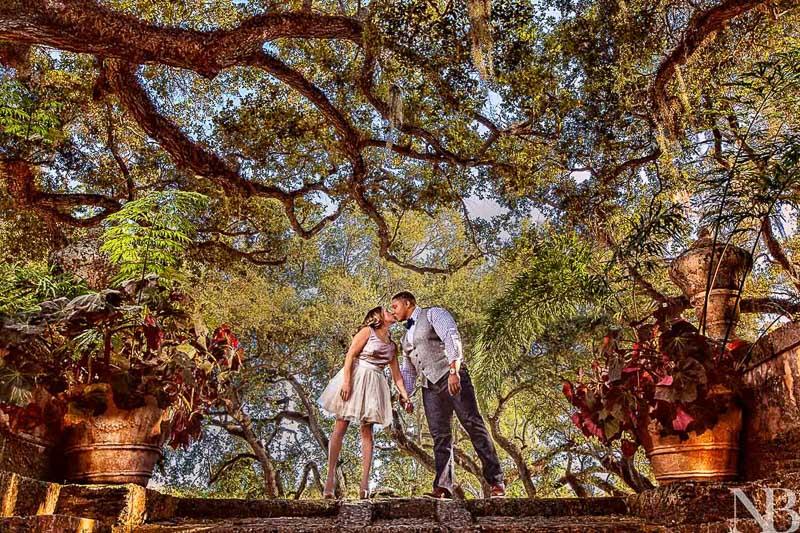 Miami Wedding Photographers Engagement-223.jpg
