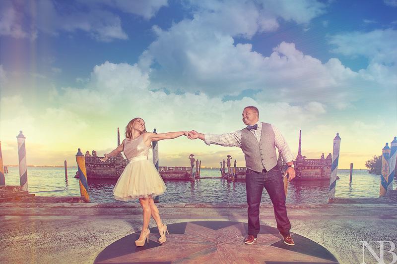Miami Wedding Photographers Engagement-225.jpg
