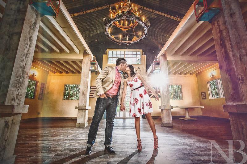 Miami Wedding Photographers Engagement-233.jpg