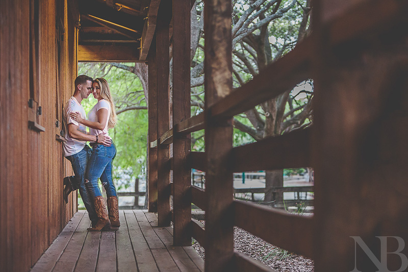 Miami Wedding Photographers Engagement-242.jpg