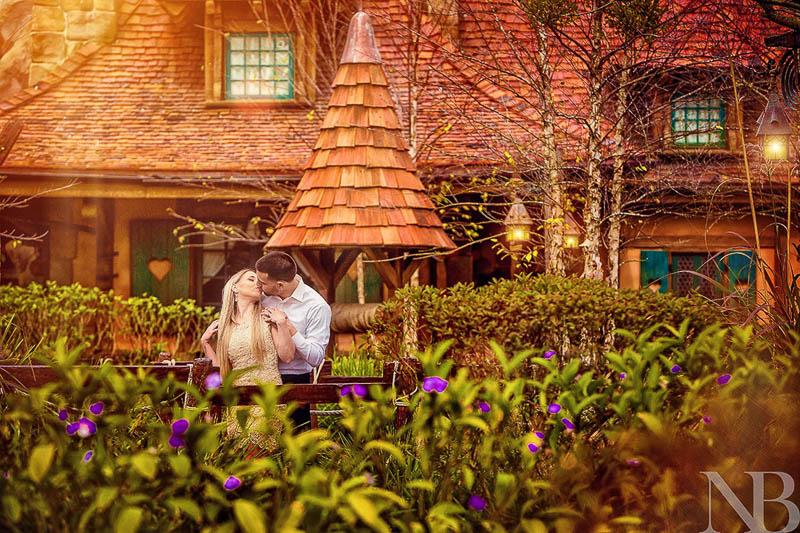Miami Wedding Photographers Engagement-292.jpg