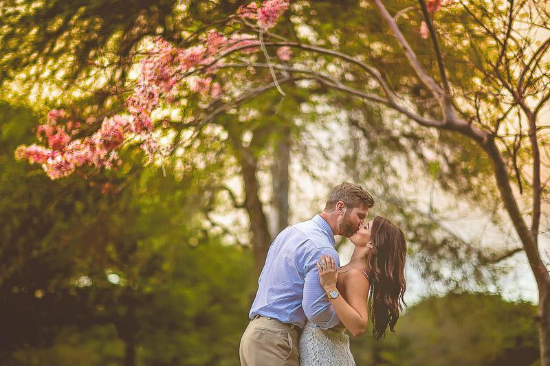 Miami Wedding Photographers Engagement-339.jpg