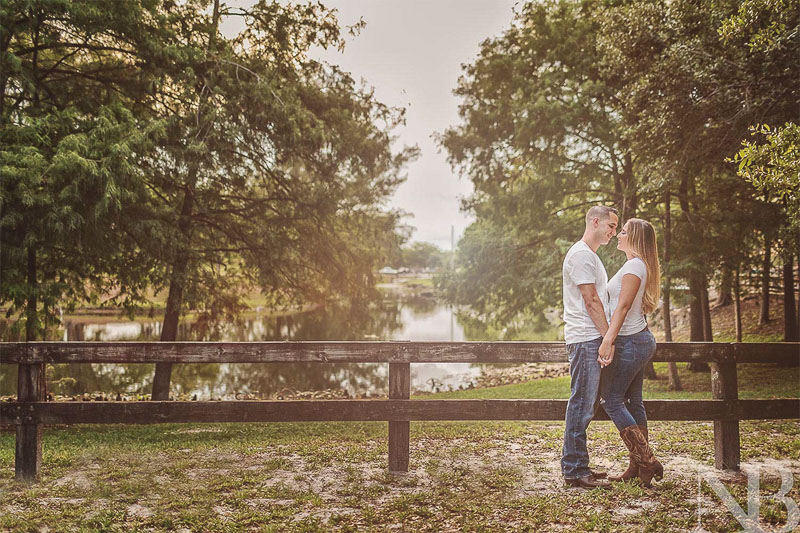 Miami Wedding Photographers Engagement-344.jpg