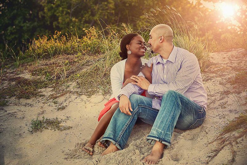 Miami Wedding Photographers Engagement-362.jpg