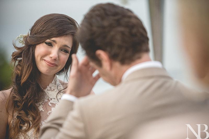 Miami Wedding Photographers -5.jpg