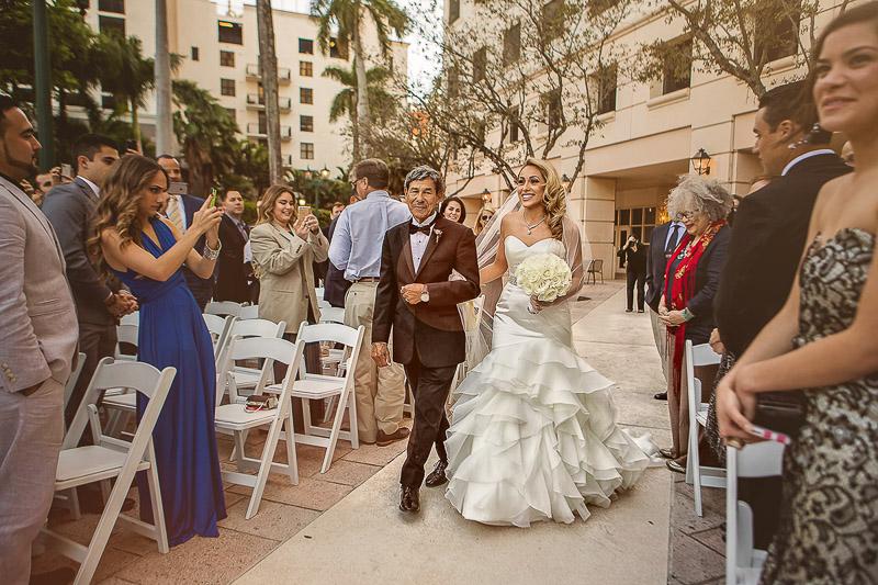 Miami Wedding Photographers -17.jpg
