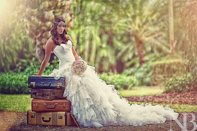 Miami Wedding Photographers -29.jpg