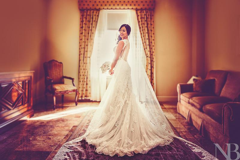 Miami Wedding Photographers -47.jpg