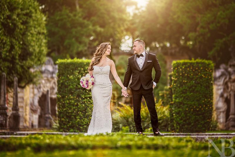 Miami Wedding Photographers -53.jpg