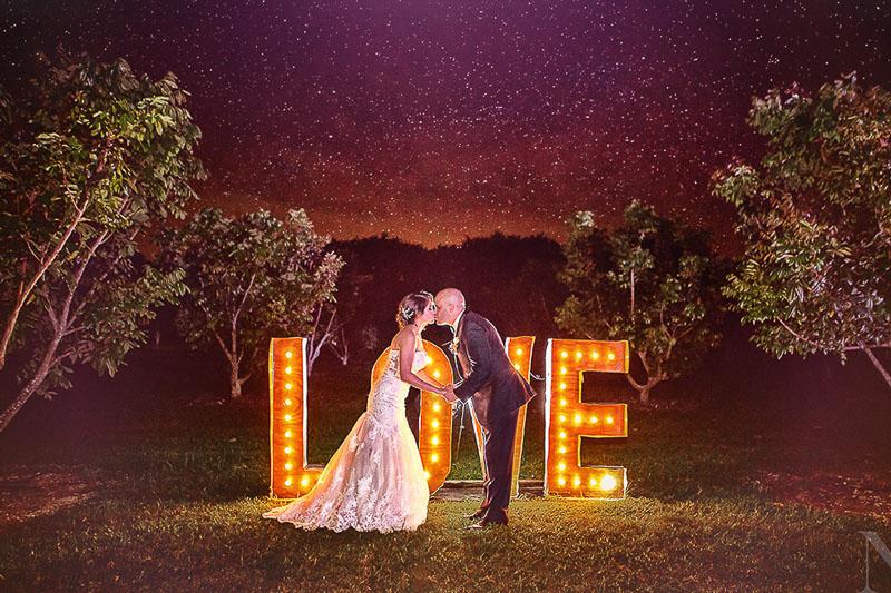 Miami Wedding Photographers -61.jpg