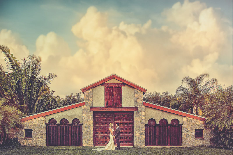 Miami Wedding Photographers -82.jpg