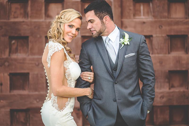 Miami Wedding Photographers -83.jpg