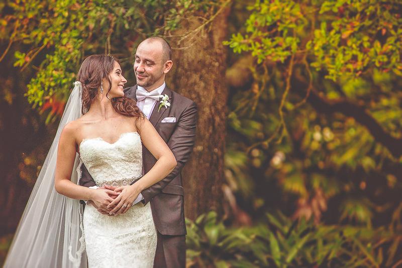 Miami Wedding Photographers -86.jpg